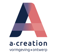 A-Creation Logo
